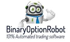 binary-option-robot signal