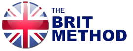 brit-method-review