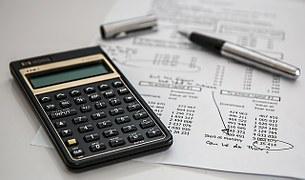 Binary options trading uk tax